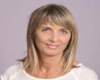 Zuzana Lozinčáková