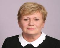 Vlasta Sedlmajerová<br />Pracovnice v sociálních službách<br />kontakt: +420 773 683 144
