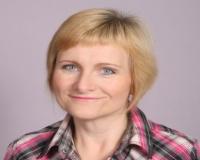 Jana Něníčková<br />Pracovnice v sociálních službách<br />kontakt: +420 773 698 144