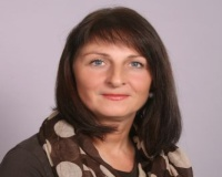 Martina Příhodová<br />Pracovnice v sociálních službách<br />kontakt: +420 775 504 077