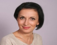 Veronika Vobořilová<br />Pracovnice v sociálních službách<br />kontakt: +420 777 087 144
