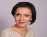 Veronika Vobořilová<br />Pracovnice v sociálních službách<br />