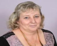 Edita Elgrová<br />Pracovnice v sociálních službách