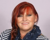 Ivana Štropová<br />Pracovnice v sociálních službách