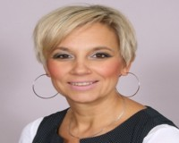 Soňa Bartošová<br />Pracovnice v sociálních službách