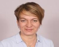 Radka Lohwasserová, DiS.<br />vedoucí stacionáře<br />kontakt: +420 608 773 447