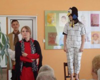 Divadelní spolek Opak