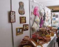 Výstava Lysá nad Labem 2011