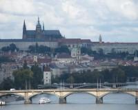 Výlet Praha č.3 2011