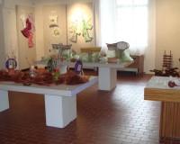 Muzeum - výstava